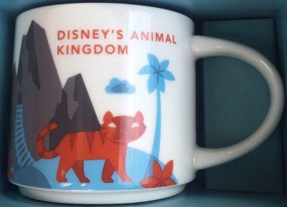 yah_disney_animal_kingdom_2