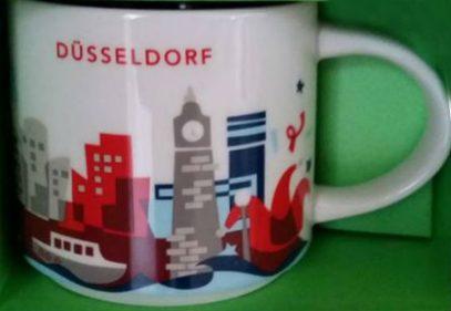 yah_dusseldorf