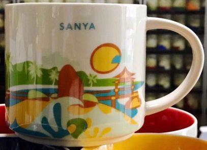 yah_sanya