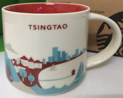 yah_tsingtao