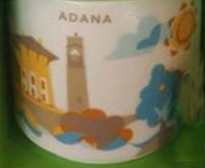 yah_adana