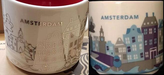 yah_amsterdam_side_by_side