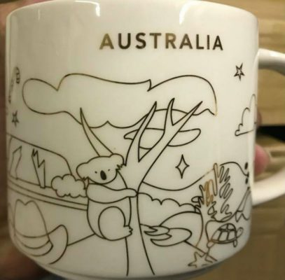 yah_christmas_australia