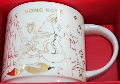 yah_christmas_hong_kong