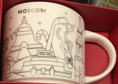 yah_christmas_moscow_2