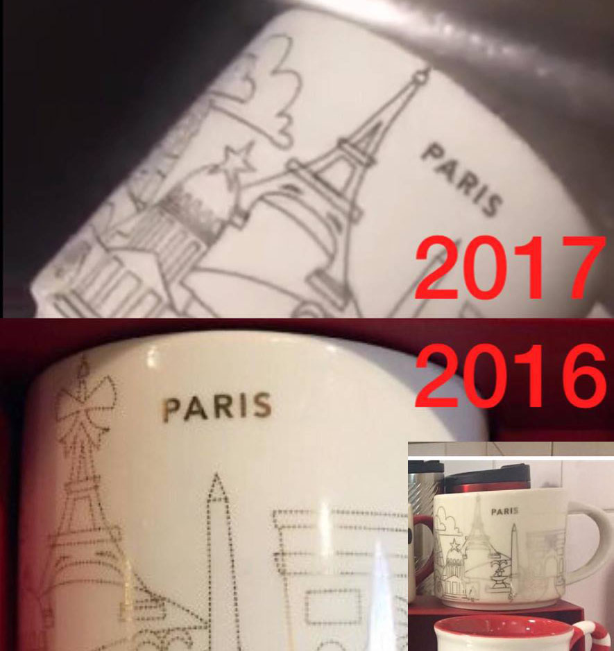 yah_christmas_paris_2_preview