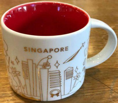 yah_christmas_singapore
