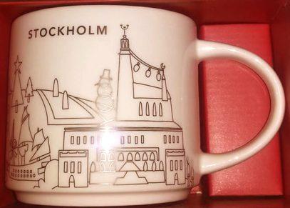 yah_christmas_stockholm