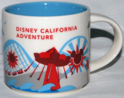 yah_disney_california_adventure_2