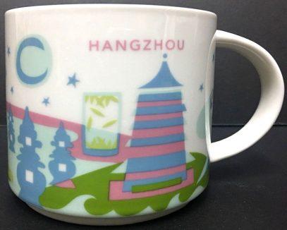 yah_hangzhou