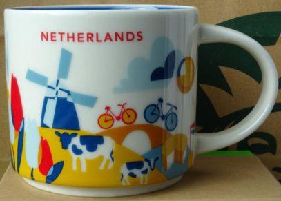 yah_netherlands