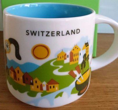 yah_switzerland