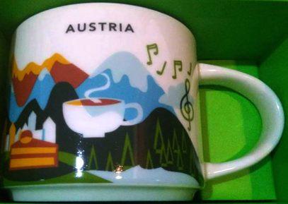 yah_austria
