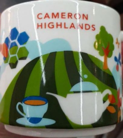 yah_cameron_highlands