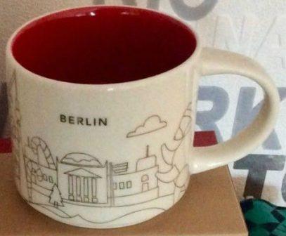 yah_christmas_berlin_2