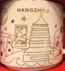 yah_christmas_hangzhou