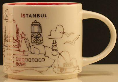 yah_christmas_istanbul