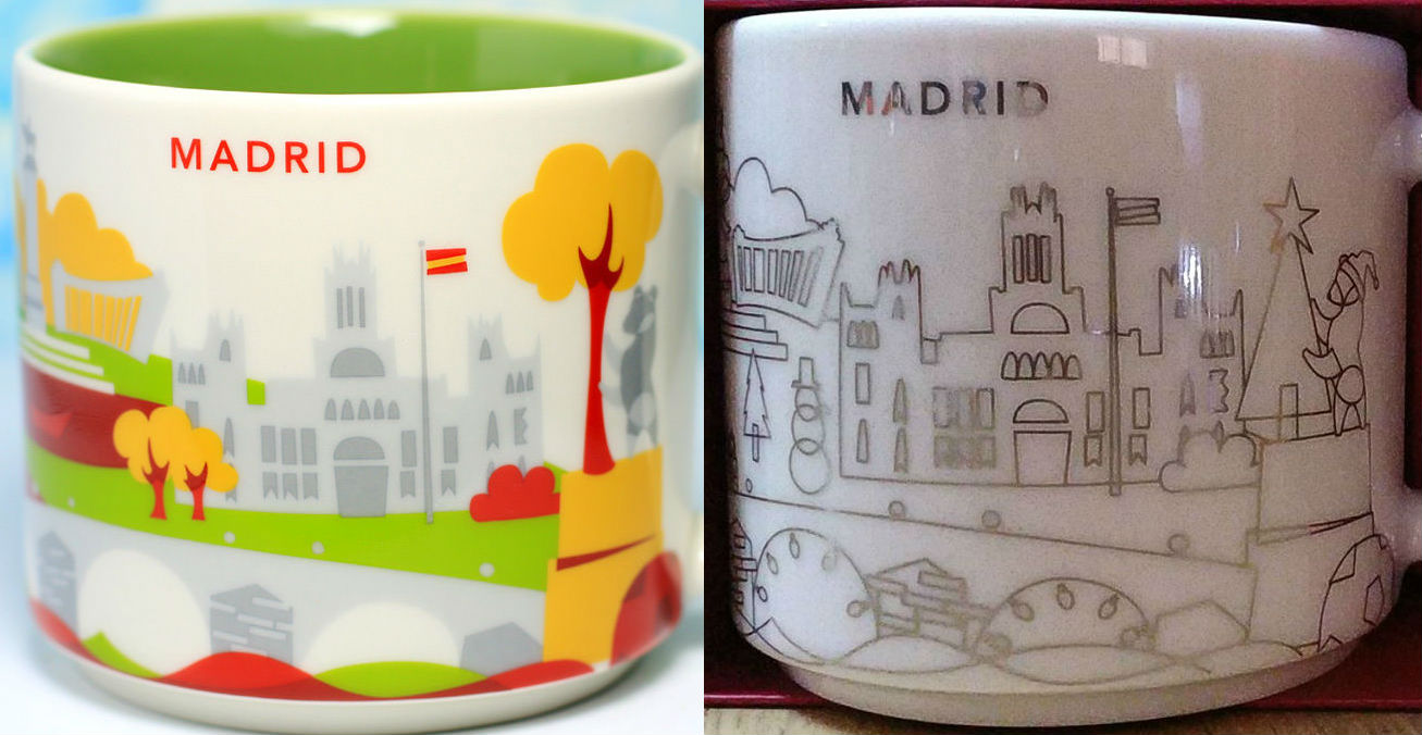 yah_christmas_madrid_sidebyside