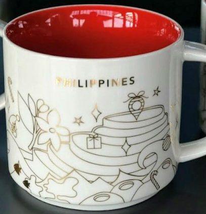 yah_christmas_philippines