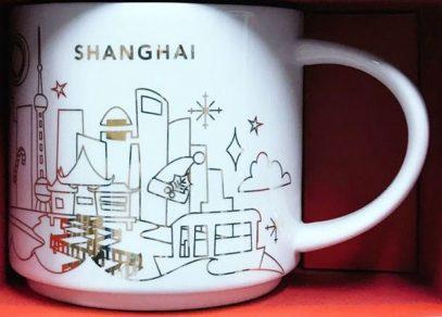 yah_christmas_shanghai