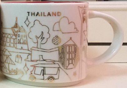 yah_christmas_thailand
