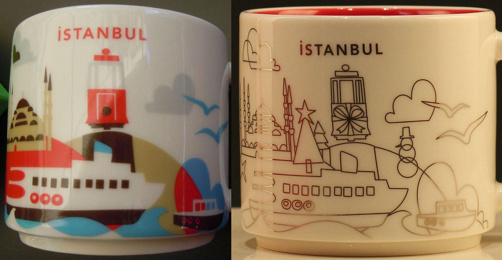 yah_istanbul_comparison