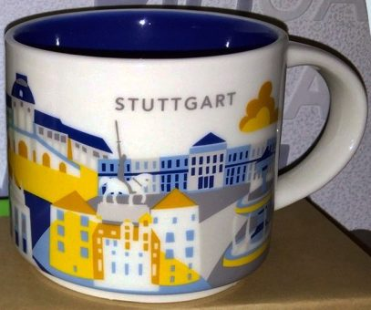 yah_stuttgart