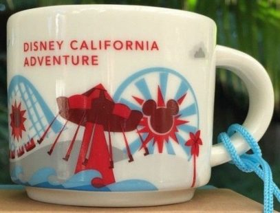 yaho_disney_california_adventure_2