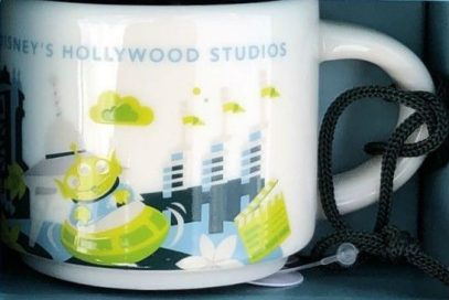 yaho_disney_hollywood_studios_3
