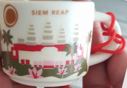 yaho_siem_reap