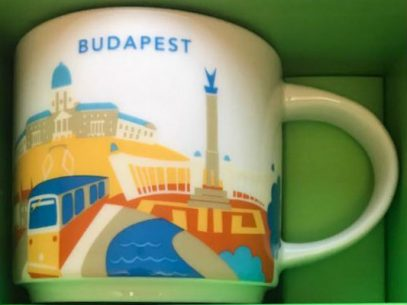 yah_budapest_2