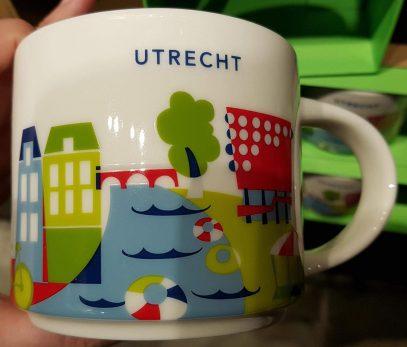 yah_utrecht