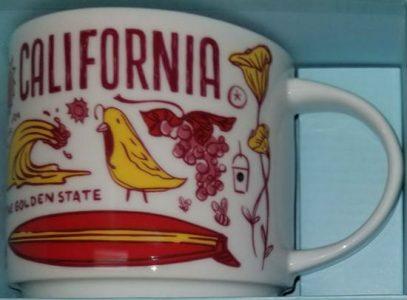 bt_california