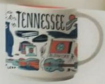 bt_tennessee_preview