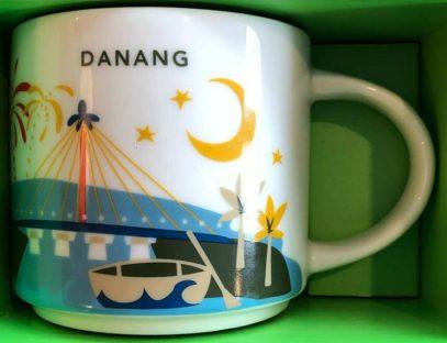 yah_danang