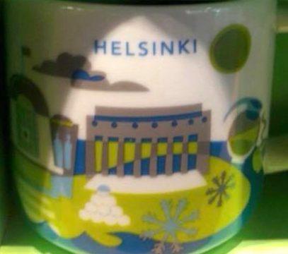 yah_helsinki