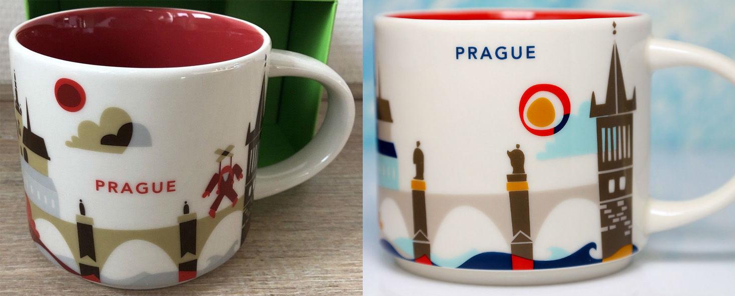 yah_prague_sidebyside