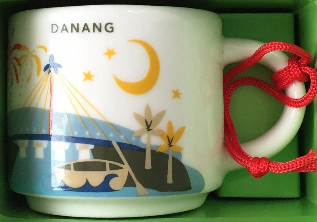 yaho_danang