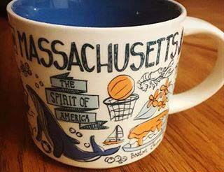 bt_massachusetts