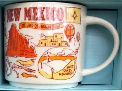 bt_new_mexico