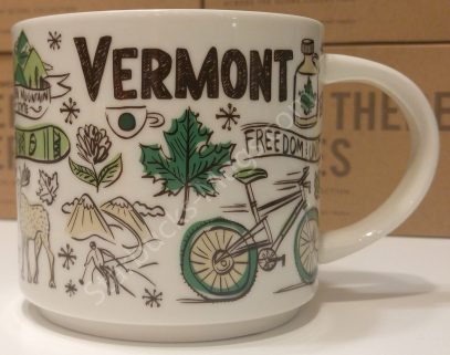 bt_vermont_1_r