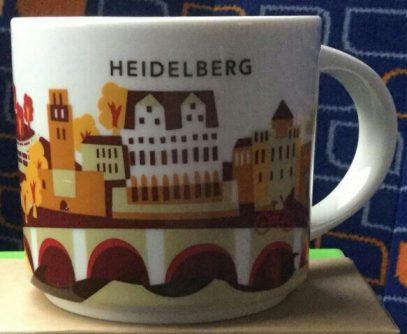 yah_heidelberg