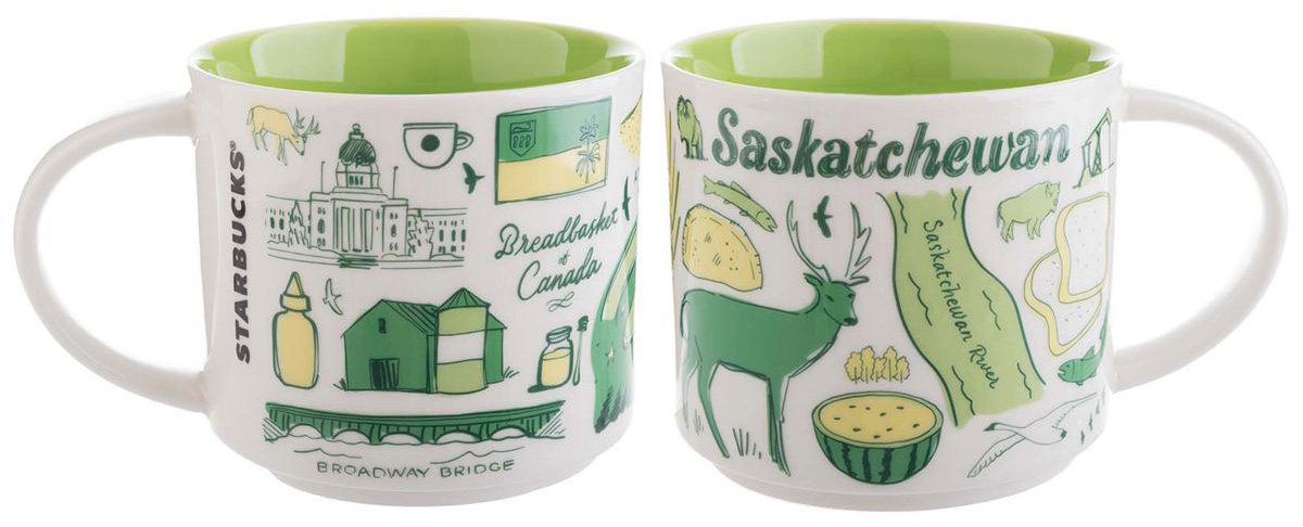 bt_saskatchewan_preview_two_sides