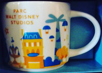 Starbucks You Disney – Mugs Here Are 35ALq4jR