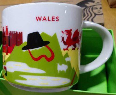 Uk Starbucks Mugs