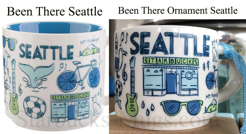 USA – Starbucks Mugs Images Of Starbucks United States Map on starbucks the coffee belt map, starbucks store locator, wi-fi locations map, starbucks china map, starbucks global map, starbucks wikimedia commons map, starbucks globalization map, starbucks world map,