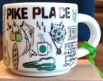 2cc4ceb0a1a Been There Ornament – Pike Place