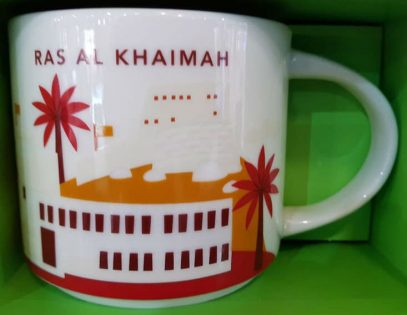 Here Are 10 Page Mugs – Starbucks You yvYgIfb76
