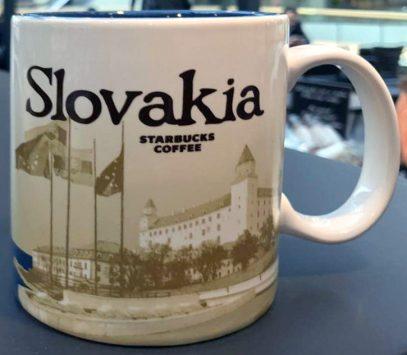 Icon Starbucks Mugs