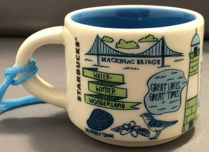 Been Ornaments Starbucks – There Mugs WrxBCodeQE